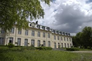 Lycée Michelet (Vanves)