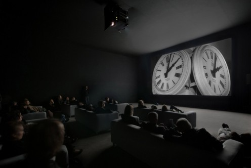 Christian-Marclay-The-Clock-2010-a3-copiemodif-1024x685