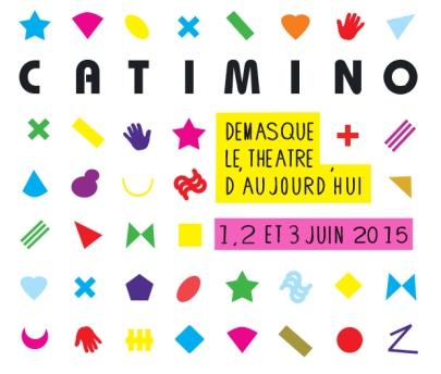 catimino-site
