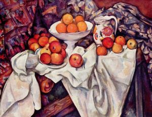 1920px-Paul_Cézanne_179